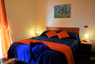 Camera Bed and Breakfast Roma