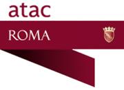Atac.roma.it